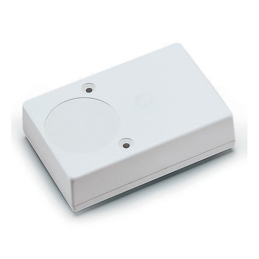 Télécommande FRACARRO TC5-WL