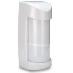 CT-BUS GSM MINI FRACARRO